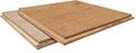 Eiken houten vloeren proefstukje bestellen