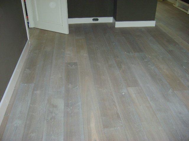Laminaat Vloeren Groningen : Tapijthal hoogkerk pvc vloer vinyl tapijt laminaat gordijnen
