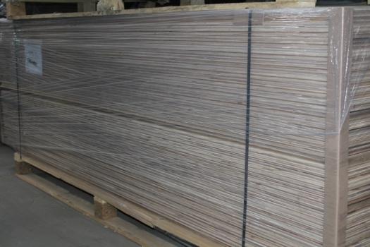 Houten Vloeren Restpartij : Restpartijen houten vloeren groningen